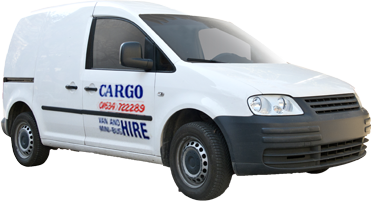 van-car-hire